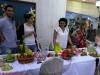 Easter Bazaar
