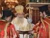 Patriarch Theophilos