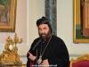The Syrian Bishop to Jerusalem