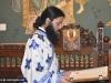 The Gospel in Romanian