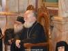 Archimandrite Alexios and monk Joseph