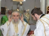 The Archbisop of Constantina