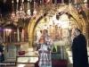 His Eminence the Archbishop of Gerassa