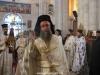 Archimandrite Nektarios