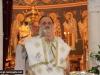 Archbishop Demetrios of Lydda