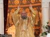 Archbishop Philoumenos of Pella