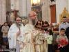 Archimandrite Nektarios, Elder Kamarasis