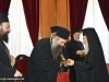 """The Patriarchs offers the """"Ecclesiastical History"""" volume"""