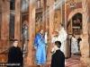 Archbishop Theodosios of Sebaste