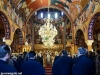 Divine Liturgy in the Church of the Annunciation, Kisamos