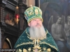 The Head of the MISSIA, Archimandrite Alexandros
