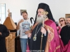 His Eminence the Archbishop of Sebaste