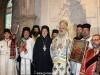 Third Kneeling Prayer in the Cenacle