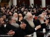 The deliberations of the Holy Synod on 25 June 2016