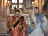 Hierodeacons Markos and Anastasios