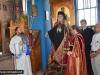 Metropolitan Isychios of Kapitolias
