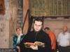Father Sophronios