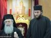 H.B. with rassophore Basileios Tsolakis