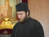 Novice rassophore Basileios Tsolakis