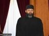 Rassophore Constantinos Psychalopoulos