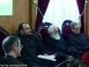 The Custodian, fr Fransesco, and the Armenians