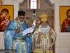 The Patriarch's sermon for the Prophet Elias