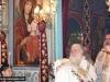 The divine Litutgy