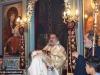 The Archbishop of Sebaste