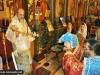 The Transfiguration of the Saviour in Ramallah