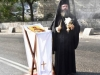 Archimandrite Epiphanios, hegumen at St Stephen