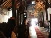 H.B. at the Stavropegic Monastery of Machairas