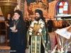 Archimandrites Bartholomew and Porfyrios