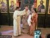 Archbishop Aristarchos of Constantina