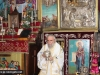 His Eminence Aristarchos of Constantina