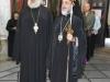 Metropolitan Joachim and Archimandrite Meletios