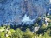 The Holy Trinity Chapel