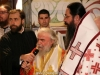 The Archbishops of Constantina and Qatar