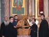 Archimandrite Aristovoulos