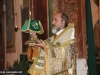 Metropolitan Joachim of Zambia
