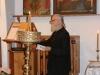 Archimandrite Alexios