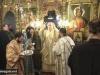 The Metropolitan of Kapitolias