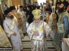 Supplication after the divine Liturgy