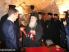 His Beatitude decorates the Russian Prime Minister
