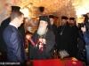 His Beatitude decorates the Russian Prime Minister