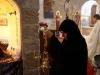 Elder Nun Anna