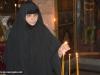 Abbess Pansemni