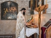 Archimandrite Mathew