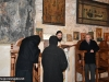 The divine Liturgy