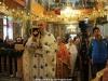 Archimandrite Ignatios