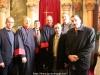 The Choir of Beit-Sahour